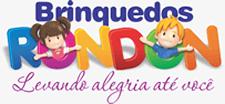 Bonecas, Carrinhos – Brinquedos Rondon